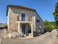 French property, houses and homes for sale inPorte-du-QuercyLot Midi_Pyrenees