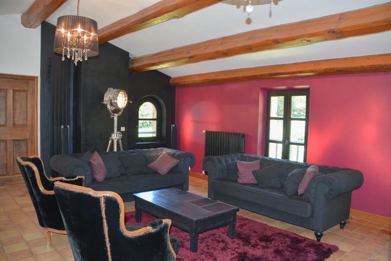 French property for sale in Champtercier, Alpes-de-Hautes-Provence - €3,685,000 - photo 5