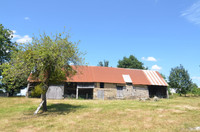 terrain à vendre à Saint-Laurent-de-Cuves, Manche, Basse_Normandie, avec Leggett Immobilier