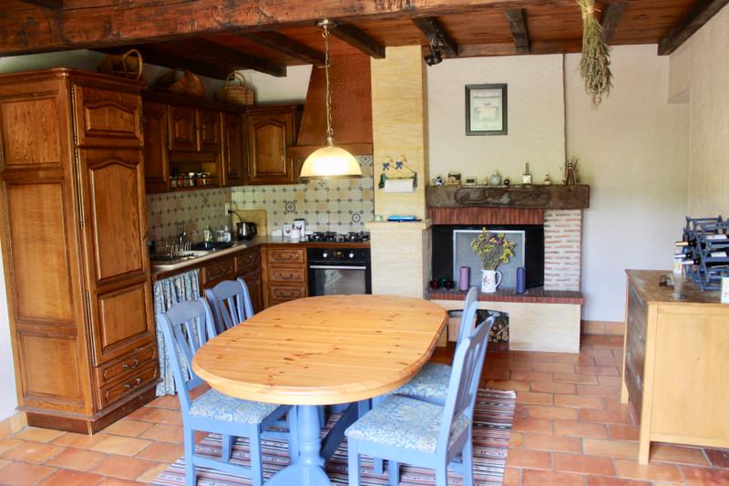 Maison à vendre à Eynesse, Gironde - 240 000 € - photo 5