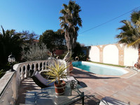French property, houses and homes for sale inLa Penne-sur-HuveauneBouches-du-Rhône Provence_Cote_d_Azur