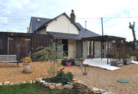 French property, houses and homes for sale inMouliherneMaine-et-Loire Pays_de_la_Loire
