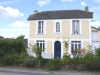 French property, houses and homes for sale inSept-VentsCalvados Normandy