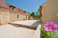 latest addition in ST MARCEL DU PERIGORD Dordogne