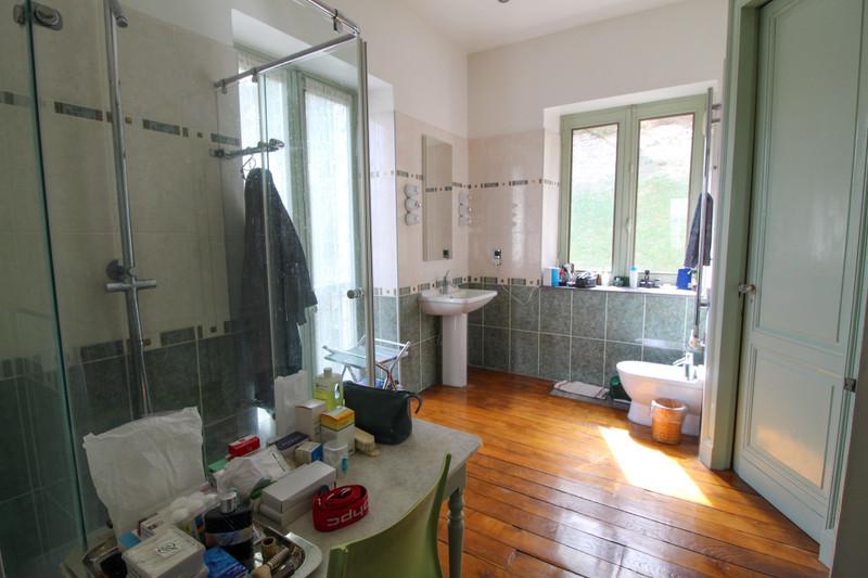 French property for sale in Bagnères-de-Bigorre, Hautes-Pyrénées - €546,000 - photo 6