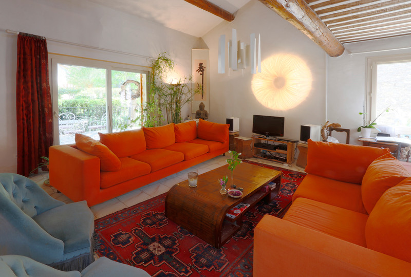 French property for sale in Rustrel, Vaucluse - €499,000 - photo 6