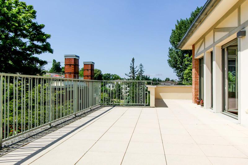 French property for sale in Garches, Hauts-de-Seine - €1,190,000 - photo 3