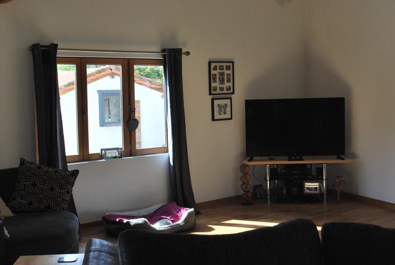 Maison à vendre à Val d'Issoire, Haute-Vienne - 141 700 € - photo 8
