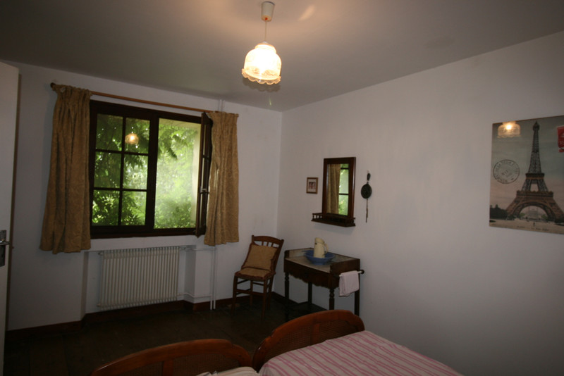 French property for sale in Saint-Yrieix-sous-Aixe, Haute-Vienne - €109,000 - photo 9