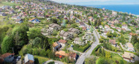French property, houses and homes for sale in Évian-les-Bains Haute-Savoie French_Alps