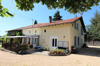 French property, houses and homes for sale in Rochechouart Haute-Vienne Limousin