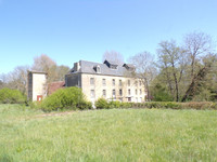 French property, houses and homes for sale in Montgivray Indre Centre