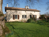 French property, houses and homes for sale inPlibouxDeux-Sèvres Poitou_Charentes