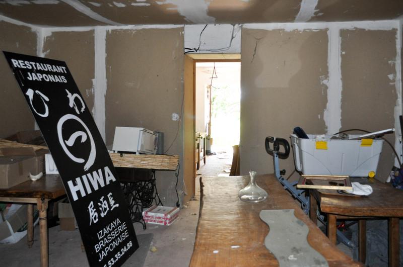 French property for sale in Milhac-de-Nontron, Dordogne - €51,500 - photo 5