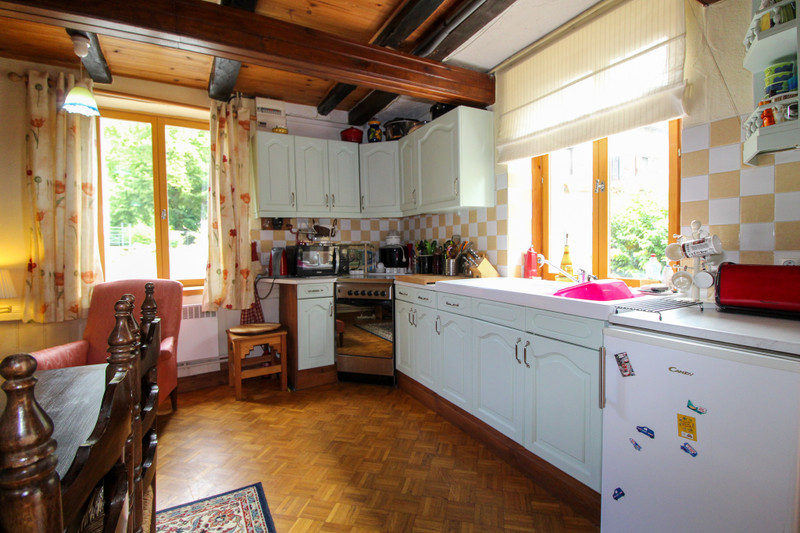 French property for sale in Troubat, Hautes Pyrenees - €96,000 - photo 3