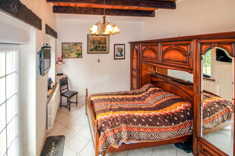 Maison à vendre à Lanvellec, Côtes-d'Armor - 399 000 € - photo 10