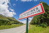 French real estate, houses and homes for sale in LES MENUIRES, Les Menuires, Three Valleys