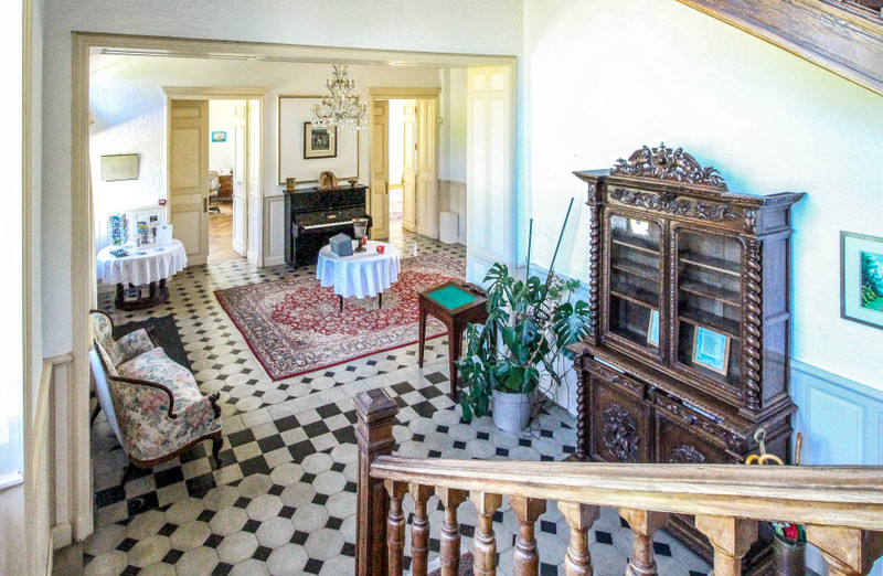 French property for sale in Trégunc, Finistère - €2,835,000 - photo 7