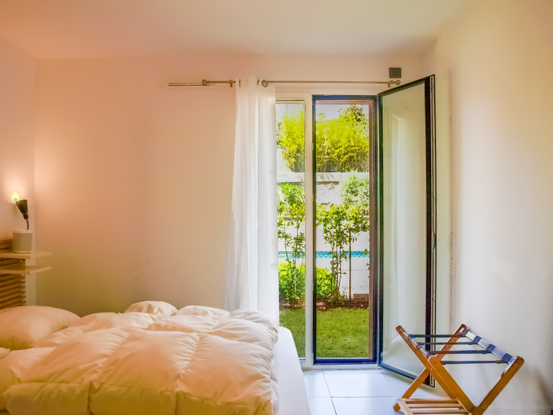 French property for sale in Cannes, Alpes Maritimes - €399,900 - photo 8