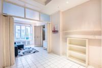 appartement à vendre à Paris 9e Arrondissement, Paris, Île-de-France, avec Leggett Immobilier