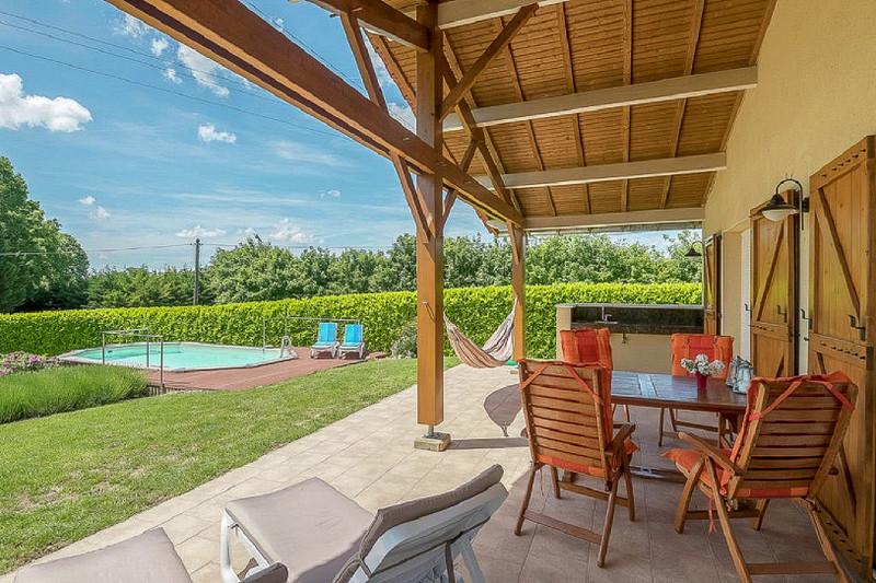 Maison à vendre à Eymet, Dordogne - 460 000 € - photo 3