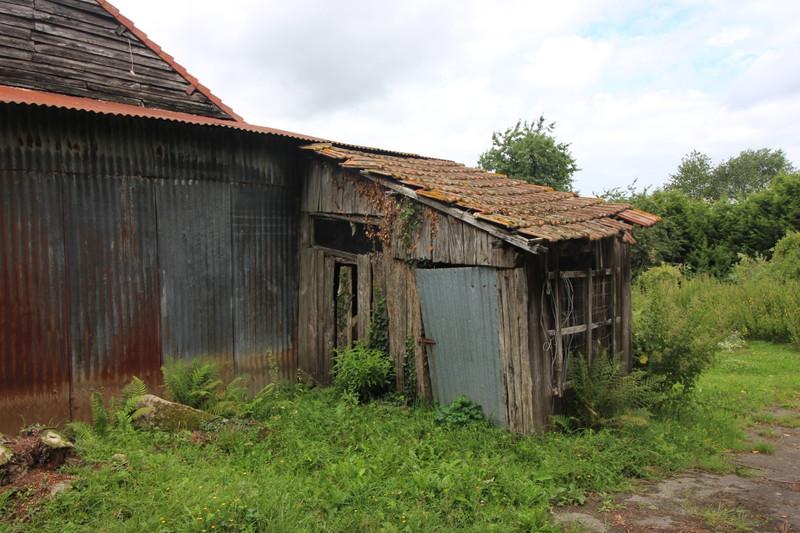 French property for sale in Saint-Martin-de-Landelles, Manche - €36,600 - photo 3