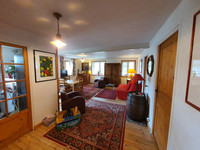 French ski chalets, properties in ST CHAFFREY, Chantemerle (St Chaffrey), Serre Chevalier