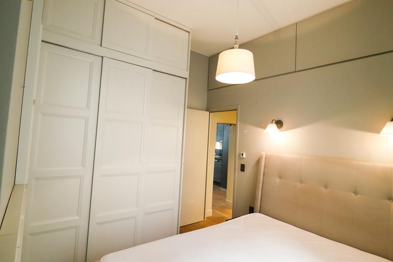Appartement à vendre à Paris 4e Arrondissement, Paris - 999 000 € - photo 7