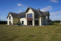 French property, houses and homes for sale inÉcouchéOrne Normandy