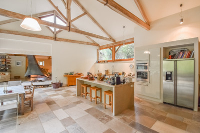 Stunning Converted Mill House in a beautiful valley