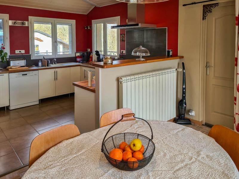 French property for sale in Montaigu-de-Quercy, Tarn et Garonne - €371,000 - photo 6