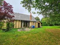 French property, houses and homes for sale in Saint-Berthevin-la-Tannière Mayenne Pays_de_la_Loire