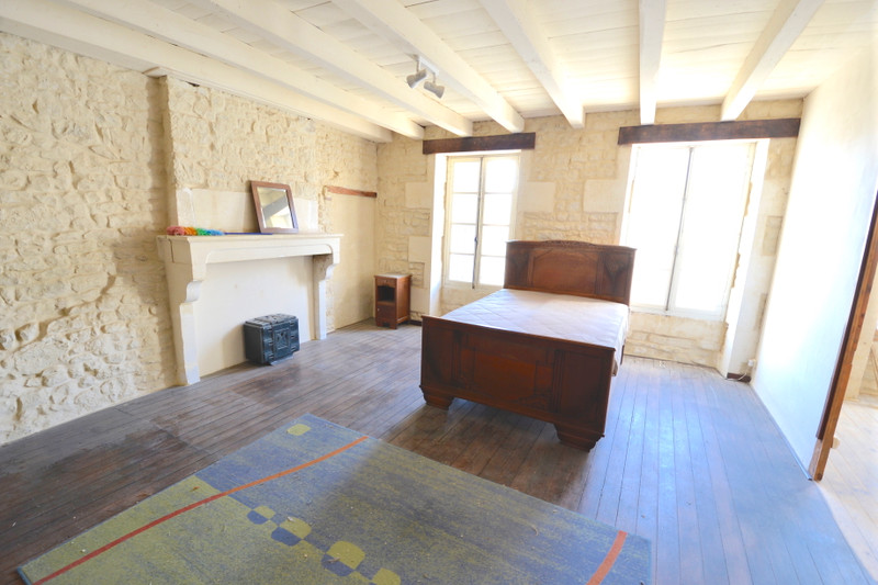 French property for sale in Cherbonnières, Charente-Maritime - €73,700 - photo 3
