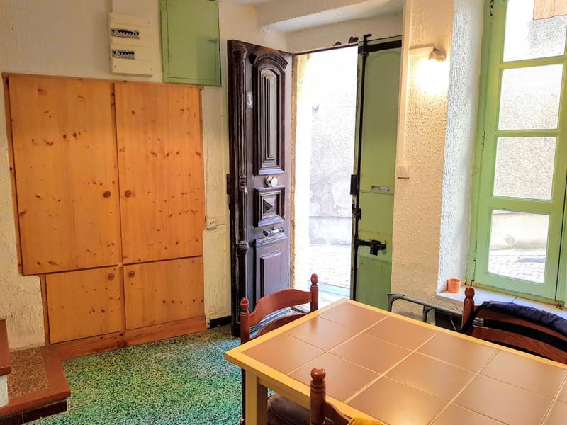 Maison à vendre à Thézan-lès-Béziers, Hérault - 59 000 € - photo 5