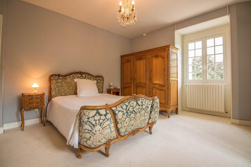 French property for sale in Milhac-de-Nontron, Dordogne - €773,500 - photo 8