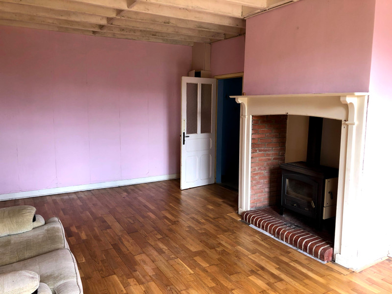 French property for sale in Saint-Roch-sur-Égrenne, Orne - €84,400 - photo 4