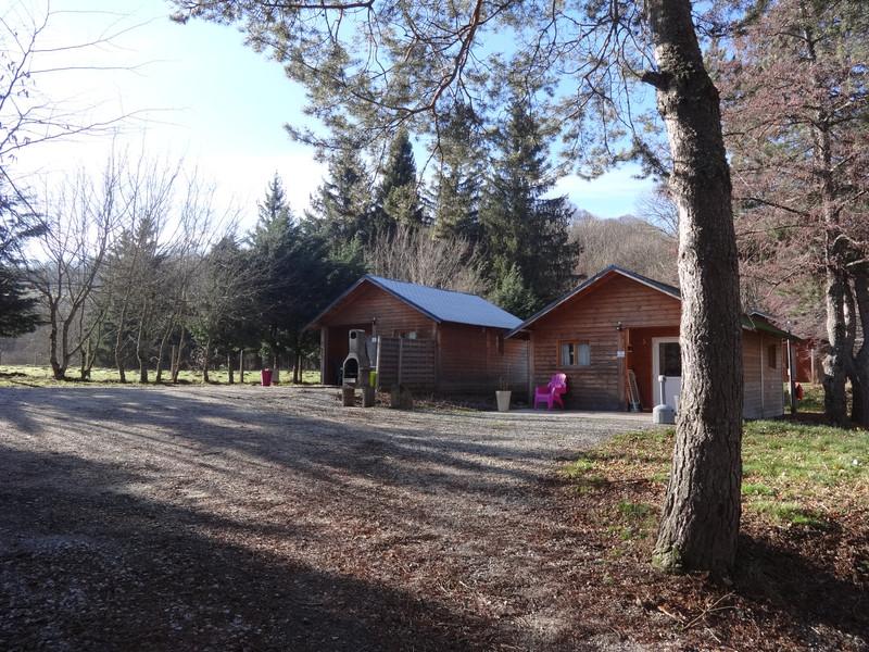French property for sale in Saint-Bonnet-de-Condat, Cantal - €286,200 - photo 9
