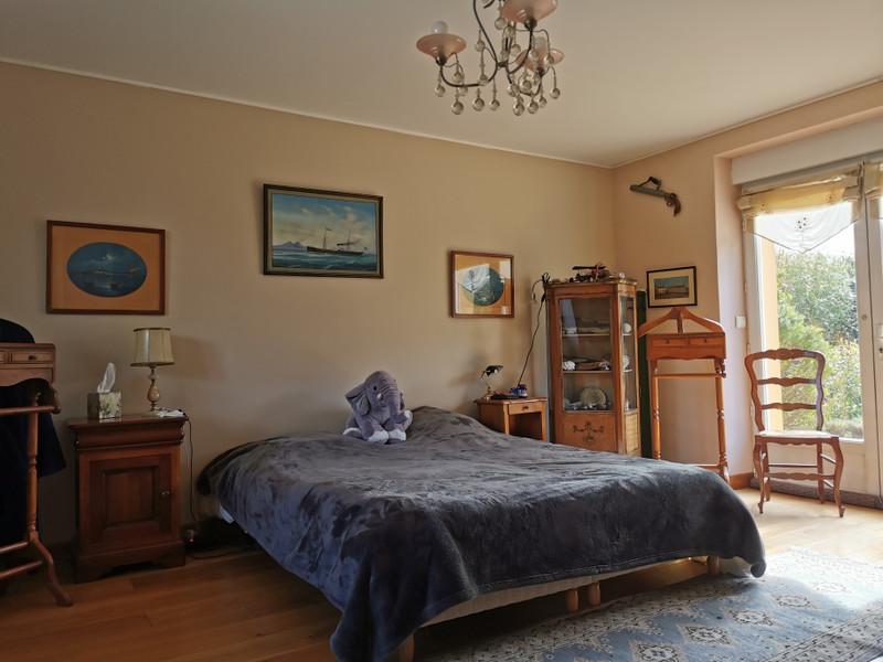French property for sale in Saint-Brevin-les-Pins, Loire Atlantique - €798,000 - photo 7