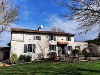 latest addition in Bouteilles-Saint-Sébastien Dordogne