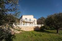French property, houses and homes for sale inVillefranche-sur-MerAlpes_Maritimes Provence_Cote_d_Azur