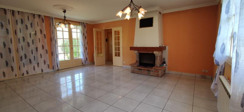 French property for sale in La Ferrière-aux-Étangs, Orne - €166,000 - photo 9
