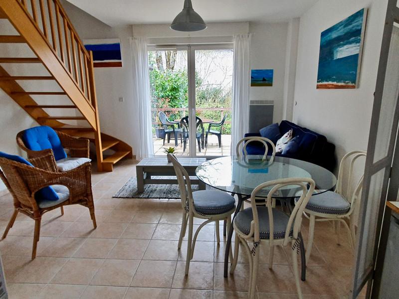 French property for sale in La Roche-Bernard, Morbihan - €189,000 - photo 6