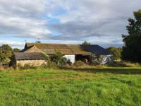 French property, houses and homes for sale inSaint-Mars-la-JailleLoire_Atlantique Pays_de_la_Loire