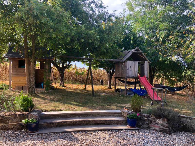 French property for sale in Laperche, Lot-et-Garonne - €775,000 - photo 10