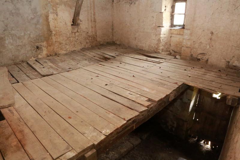 French property for sale in Mareuil en Périgord, Dordogne - €34,500 - photo 9