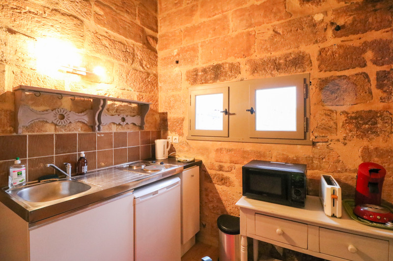 French property for sale in Uzès, Gard - €197,000 - photo 4