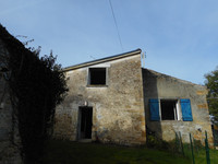 French property, houses and homes for sale inLa JaudonnièreVendee Pays_de_la_Loire