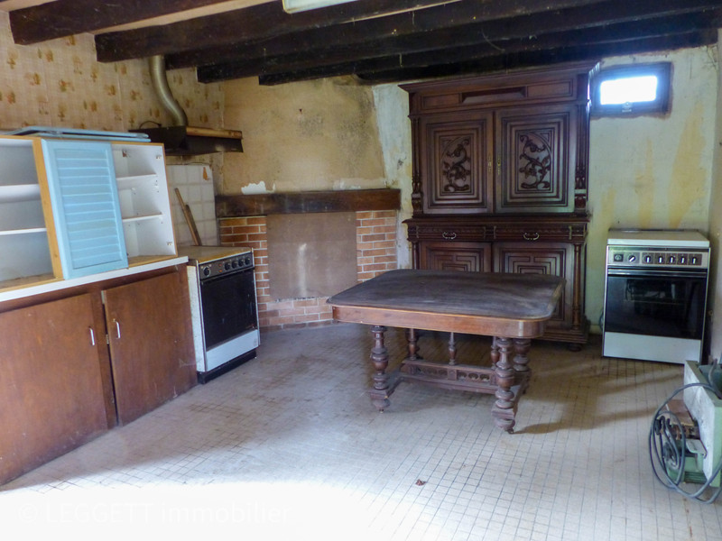 French property for sale in Marcillac-Saint-Quentin, Dordogne - €200,000 - photo 7