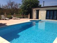 maison à vendre à Saint-Laurent-la-Vallée, Dordogne, Aquitaine, avec Leggett Immobilier