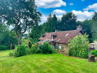 French property, houses and homes for sale in Craménil Orne Normandy
